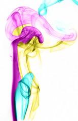 Smoke Art - Elephant Rising (Feggy Art) Tags: light elephant abstract art canon photography rebel photo artwork kiss photos smoke flash creative trail burn stick winding pure vivitar wispy incense wisp strobe plumes drifting drift xsi whisp unit plume ignite x2 283 flashgun whaft proboscidea elephantidae smokeart artsmoke strobist 450d feggy themacrogroup yongnuo victius yn467 whafting