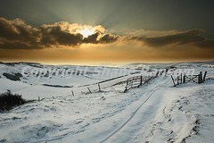 7I8P2743 (Shane80) Tags: sunset sea sun snow sunrise downs south bexhill