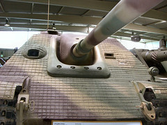"""Jagdpanther (78) • <a style=""""font-size:0.8em;"""" href=""""http://www.flickr.com/photos/81723459@N04/9508410131/"""" target=""""_blank"""">View on Flickr</a>"""