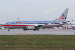 N903NN (QSY on-route) Tags: miami international mia kmia n903nn 07042013