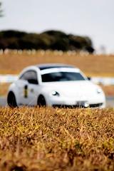 _MG_4195ii (fredeeeeerico) Tags: autódromo goiânia autódromointernacionalayrtonsenna