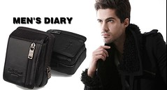 3835 men's leather bag (strandsglobal@gmail.com whatsapp: +60126467288 ) Tags: leather fashion vintage silver costume watches crystal brooch caps hats jewelry retro jewellery clothes canvas gifts shirts dresses backpacks tibetan clutch bracelets swarovski earrings bags scarves handbags tshirts ethnic promotional pewter tops tote jackets necklaces promotions hoodies wallets totebags giveaways polos fashionjewelry sportscaps