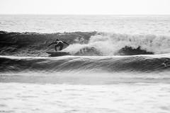 bartnelena-803 (rhys logan) Tags: ocean camping slash sunset sun beach coast washington sand surf waves pacific rip surfing shaka rollers peninsula sets ripcurl lapush shred libtech hangtime airs airout waterboard surfphotography northwestsurf rhyslogan surfwashington surfwa