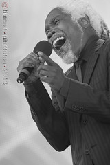 Billy Ocean - 2013 Rewind Festival, Day 1, Henley-on-Thames, Oxfordshire, United Kingdom (Phatfotos) Tags: england music photo tim concert image unitedkingdom britain live stage united gig great performance performing picture saturday kingdom photograph day1 gb onstage 17 sat holt timothy aug oxfordshire henleyonthames 17thaugust 2013 billyocean remenham templeislandmeadows rewindfestival lesliecharles remenhamfarm phatfotos 17082013