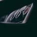 """2014 Jaguar F-Type V8-16.jpg • <a style=""""font-size:0.8em;"""" href=""""https://www.flickr.com/photos/78941564@N03/9741269831/"""" target=""""_blank"""">View on Flickr</a>"""