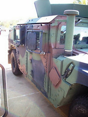 "M1167 TOW Carrier (2) • <a style=""font-size:0.8em;"" href=""http://www.flickr.com/photos/81723459@N04/9919200103/"" target=""_blank"">View on Flickr</a>"