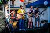 riverlights festival (zateom) Tags: dancers australia nsw brazilian multicultural ethnic maitland riverlightsfestivalmaitland2013