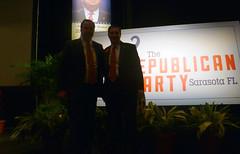 Sarasota_GOP_Chair_Joe_Gruters_w_Joe_Kaufman
