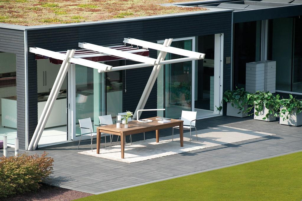 ideen terrassenuberdachung interior design und m246bel ideen