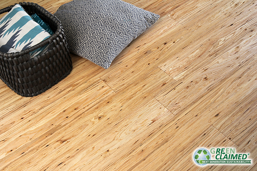 Eucalyptus flooring pros and cons floor matttroy for Prefinished hardwood flooring pros and cons