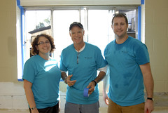 Memphis, Tennessee (HiltonWorldwide) Tags: week service volunteer global volunteerism hiltonworldwide hiltonhotelsandresorts