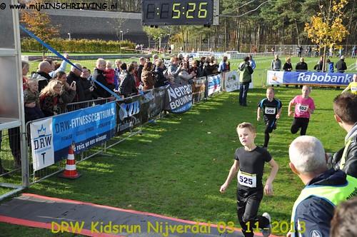 DRW_Kidsrun_Nijverdal_2013_0036