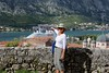 """38 Kotor, Montenegro • <a style=""""font-size:0.8em;"""" href=""""http://www.flickr.com/photos/36838853@N03/10789226816/"""" target=""""_blank"""">View on Flickr</a>"""