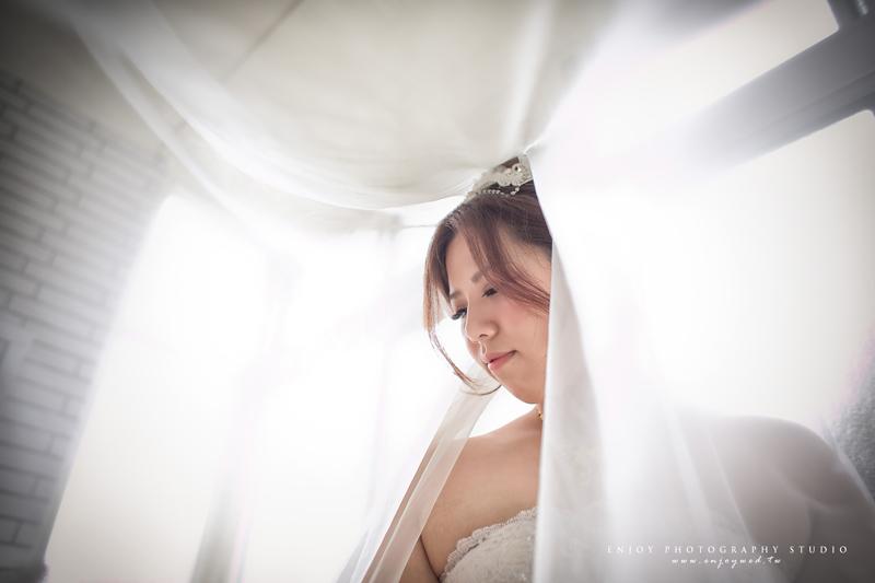 長彥 桂榕 婚禮-0077.jpg