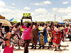 "16-Days-campaign-Samburu-(1) • <a style=""font-size:0.8em;"" href=""http://www.flickr.com/photos/109483551@N02/10996136084/"" target=""_blank"">View on Flickr</a>"