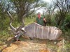 Namibia Safari - Lake Lodge 47