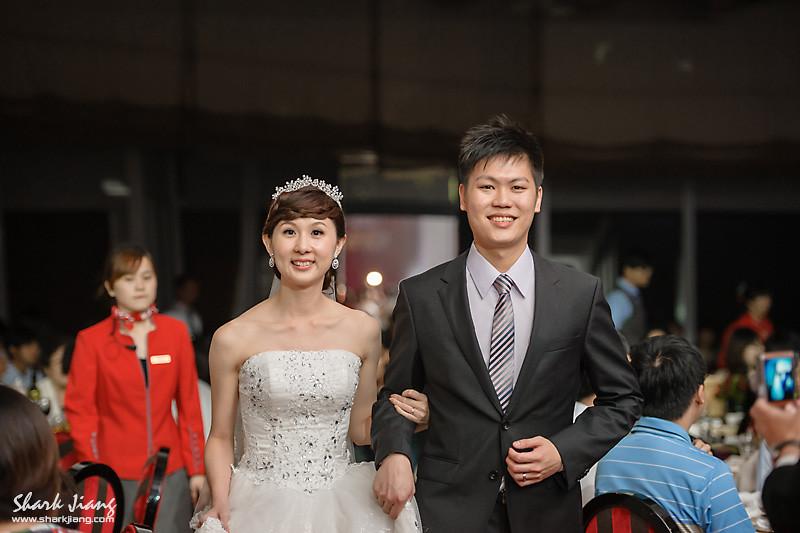 婚攝,台北君品酒店,婚攝鯊魚,婚禮紀錄,婚禮攝影,2013.10.06.blog-0038