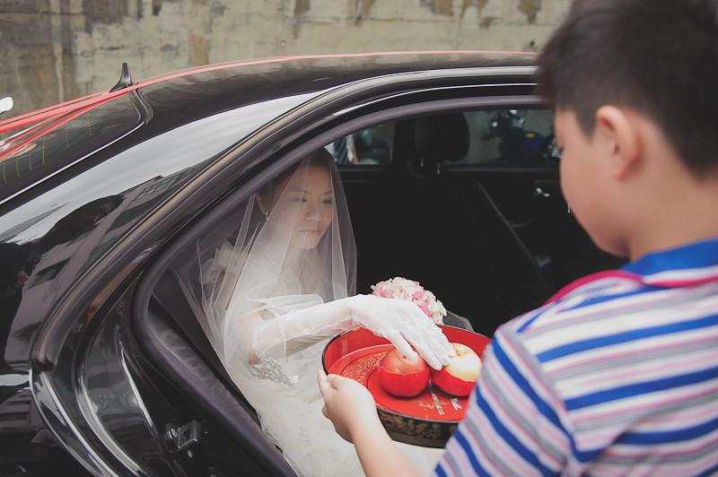 11081348745_63f74c407f_b- 婚攝小寶,婚攝,婚禮攝影, 婚禮紀錄,寶寶寫真, 孕婦寫真,海外婚紗婚禮攝影, 自助婚紗, 婚紗攝影, 婚攝推薦, 婚紗攝影推薦, 孕婦寫真, 孕婦寫真推薦, 台北孕婦寫真, 宜蘭孕婦寫真, 台中孕婦寫真, 高雄孕婦寫真,台北自助婚紗, 宜蘭自助婚紗, 台中自助婚紗, 高雄自助, 海外自助婚紗, 台北婚攝, 孕婦寫真, 孕婦照, 台中婚禮紀錄, 婚攝小寶,婚攝,婚禮攝影, 婚禮紀錄,寶寶寫真, 孕婦寫真,海外婚紗婚禮攝影, 自助婚紗, 婚紗攝影, 婚攝推薦, 婚紗攝影推薦, 孕婦寫真, 孕婦寫真推薦, 台北孕婦寫真, 宜蘭孕婦寫真, 台中孕婦寫真, 高雄孕婦寫真,台北自助婚紗, 宜蘭自助婚紗, 台中自助婚紗, 高雄自助, 海外自助婚紗, 台北婚攝, 孕婦寫真, 孕婦照, 台中婚禮紀錄, 婚攝小寶,婚攝,婚禮攝影, 婚禮紀錄,寶寶寫真, 孕婦寫真,海外婚紗婚禮攝影, 自助婚紗, 婚紗攝影, 婚攝推薦, 婚紗攝影推薦, 孕婦寫真, 孕婦寫真推薦, 台北孕婦寫真, 宜蘭孕婦寫真, 台中孕婦寫真, 高雄孕婦寫真,台北自助婚紗, 宜蘭自助婚紗, 台中自助婚紗, 高雄自助, 海外自助婚紗, 台北婚攝, 孕婦寫真, 孕婦照, 台中婚禮紀錄,, 海外婚禮攝影, 海島婚禮, 峇里島婚攝, 寒舍艾美婚攝, 東方文華婚攝, 君悅酒店婚攝,  萬豪酒店婚攝, 君品酒店婚攝, 翡麗詩莊園婚攝, 翰品婚攝, 顏氏牧場婚攝, 晶華酒店婚攝, 林酒店婚攝, 君品婚攝, 君悅婚攝, 翡麗詩婚禮攝影, 翡麗詩婚禮攝影, 文華東方婚攝
