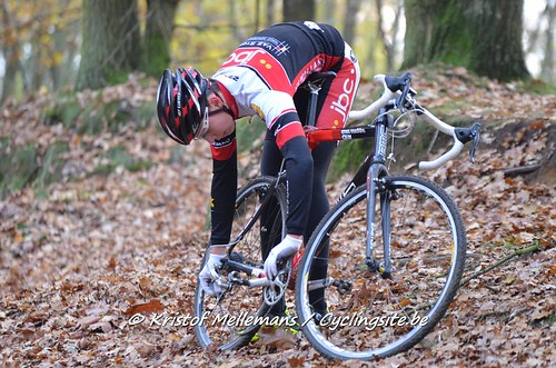 TrainingZolder00047