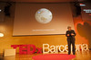 "TedXBarcelona-6280 • <a style=""font-size:0.8em;"" href=""http://www.flickr.com/photos/44625151@N03/11133102285/"" target=""_blank"">View on Flickr</a>"