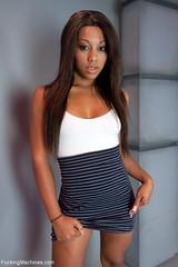 young ebony ass pics Nutty Ebony - New ebony porn pictures.