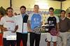 "carlos perez y jose carlos gaspar campeones 2 masculina torneo padel honda cotri club tenis malaga diciembre 2013 • <a style=""font-size:0.8em;"" href=""http://www.flickr.com/photos/68728055@N04/11212572544/"" target=""_blank"">View on Flickr</a>"