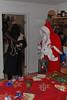 Weihnachtsabend 2013 103