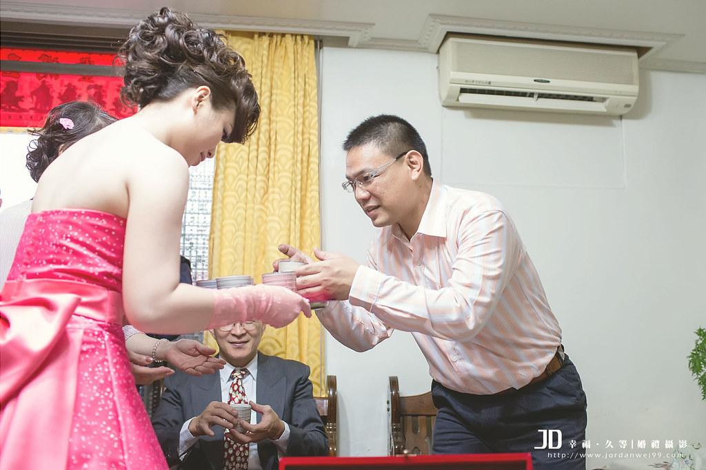 20131012-景康&安淇-1264