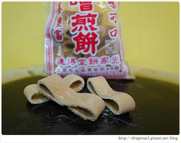 連得堂煎餅-12