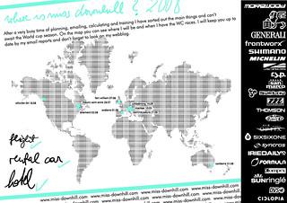 7-Around-the-world