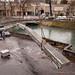 pont-14 janvier-travaux-013_DxO.jpg