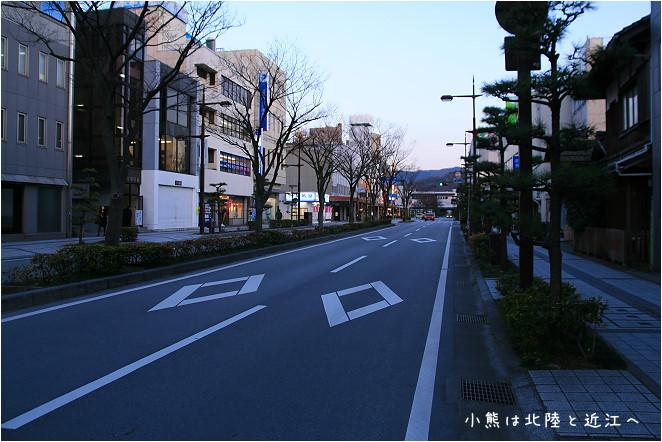 彥根城-63
