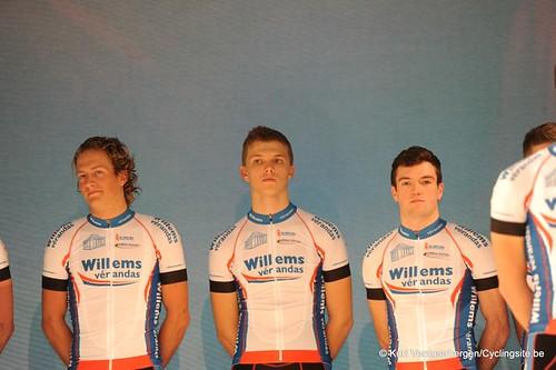Verandas Willems (63) (Small)