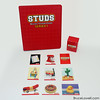 "STUDS Collectible Trading Cards - Featured Artist Cards • <a style=""font-size:0.8em;"" href=""http://www.flickr.com/photos/44124306864@N01/12094026286/"" target=""_blank"">View on Flickr</a>"