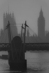 21st Century London (Christopher Chadwick) Tags: london bigben waterloo riverthames ststephenstower houesofparliament