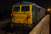 87002. (PRA Images) Tags: warrington bankquay class87 87002