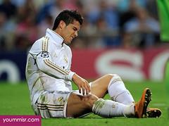 اجمل صور وخلفيات مهارات كريستيانو رونالدو فى ريال مدريد 2013 2014 (31)