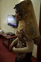 DSC_0858 (lubby_3011) Tags: deco kahwin perkahwinan hantaran pelamin deko weddingplanner kawin lengkap pakej gubahan pakejkahwin pakejdewan pakejperkahwinan perancangperkahwinan weddingdeco gubahanhantaran bajunikah pakejpertunangan bajukahwin pelaminterkini pelamindewan minipelamin bajusanding