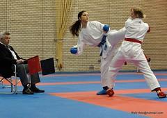 140216_NK_Karate_1012 (RV_61, pics are all rights reserved) Tags: de martialarts karate harderwijk nk robvisser rvpics sypel