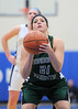 DSC_3033 (K.M. Klemencic) Tags: ohio lady district falls knights finals solon coments chagrin kenston ohsaa nordonia