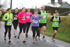 Bohermeen AC 3rd Annual Spring Half Marathon 2014 (Peter Mooney) Tags: ireland running distance endurance meath halfmarathons bohermeen bohermeenac springhalfmarathon