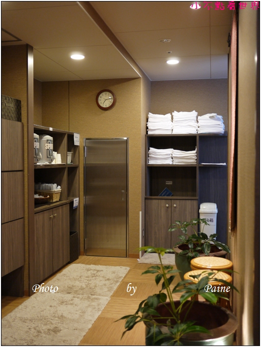 鳥取Green Hotel Morris (71).JPG