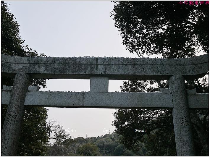 鳥取白兔神社 (10).JPG