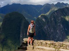 Machu Picchu, Peru 2014-54 (Ola Pemberton) Tags: peru machupicchu 2014