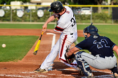20140404_Hagerty-202 (lakelandlocal) Tags: college baseball eagles polkstatecollege machonis statecollegeoffloridamanateesarasota