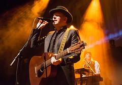 Violet_Road_CD_Release_Concert_Linnea_Nordstrom-13-1