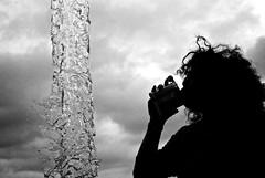 DSC04421 (Saundi Wilson Photography) Tags: louisiana neworleans nola