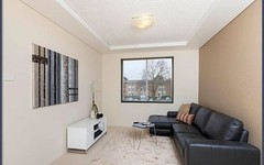 27/3 Waddell Place, Curtin ACT