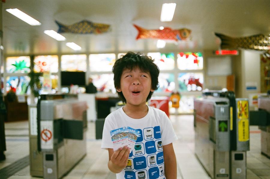 Okinawa_005