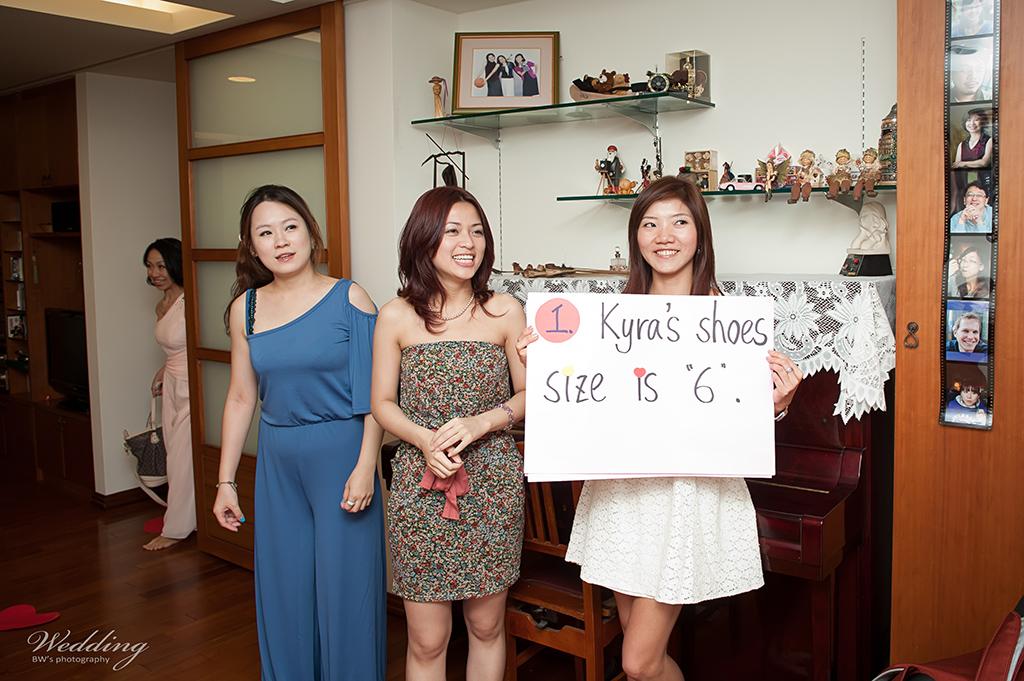 '婚禮紀錄,婚攝,台北婚攝,戶外婚禮,婚攝推薦,BrianWang,大直典華,61'